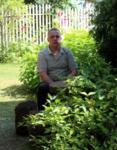 Мужчина из Lithuania, 39 лет, город Kaunas