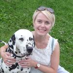 Frau 37 Jahre alt, aus Russian Federation,