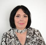 Woman 52y.o. from Russian Federation, Jekaterinburg