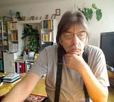 Mann 67 Jahre alt, aus Sweden, Lulea