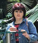 Donna 42 anni, dalla Russian Federation, Krasnogorsk