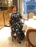 Woman 55y.o. from Russian Federation,