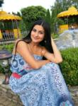 Ukrainische Frau 35 Jahre alt, aus