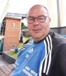 Man 53y.o. from Germany, Bad Hersfeld
