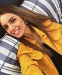 Femme 26 ans, de Ukraine,