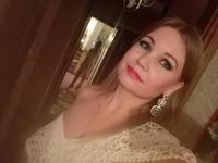 Frau 39 Jahre alt, aus Ukraine, Poltava