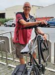 Homme 54 ans, de Germany, Bremerhaven
