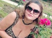 Femme russe 56 ans, de Njagan