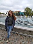 Russian woman 52y.o. from